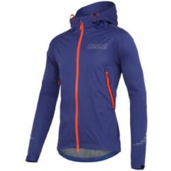 altavia-jacket