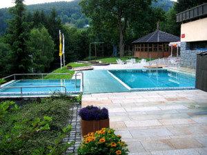 camp-hotel