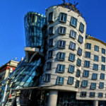 run-prague-dancing-house-150