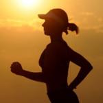 run-prague-training-150