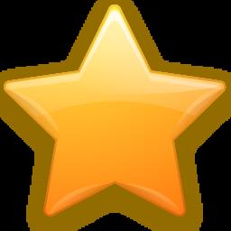 level-star