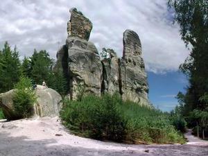 run-bohemian-paradise1